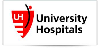 uh logo department of medicine