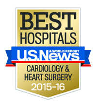 best-hospitals-cardiology-2015