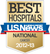 award-us-news-best-hospitals-2012-cancer
