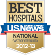 award-us-news-best-hospitals-2012-gastroenterology.ashx