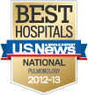 award-us-news-best-hospitals-2012-pulmonology.ashx
