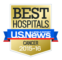 best-hospitals-cancer-2015