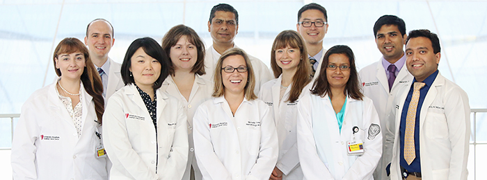 hem_onc_fellows_1a