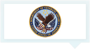 Visit Department of Veterans Affairs