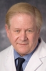 Edward Medof, MD