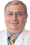 Robert Bonomo, MD