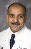 Rajesh Chandra, MD