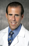 Gregory S. Cooper, MD