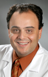 Pierre M. Gholam, MD