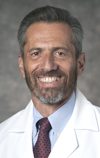 Michael M. Lederman, MD