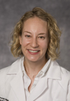 Tracy L. Lemonovich, MD