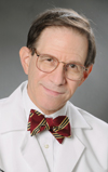 Sanford Markowitz, MD, PhD