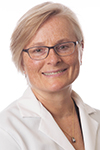 Marion S. Skalweit, PhD, MD
