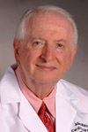 Albert L. Waldo, MD