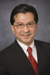 Richard C. K. Wong, MD