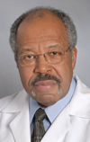 Jackson T. Wright, Jr., MD, PhD, FACP